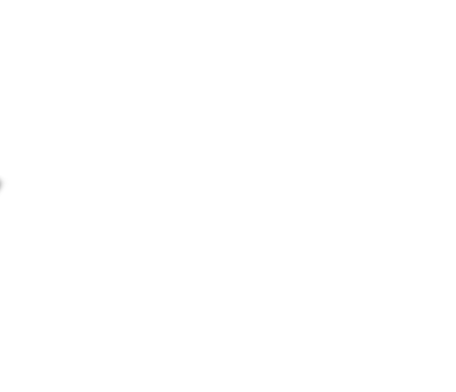 Mandarin Drill Learn Chinese Characters Fast